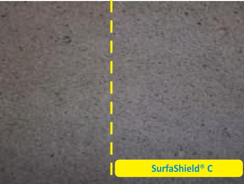 SURFASHIELD® C